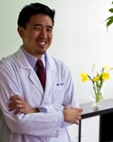 Dr. Michael Chang - Orthodontist in San Carlos, CA